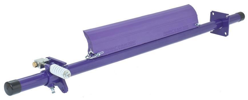 Очиститель ленты конвейера продам фольксваген транспортер по запчастям